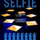 26.04 Piesa de teatru: SELFIE