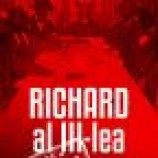 13.11 Piesa de teatru: RICHARD AL III-LEA SE INTERZICE