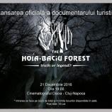 19-25.12 Sapte evenimente de neratat saptamana asta la Cluj