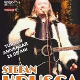 18.12 Concert Ștefan Hrușcă