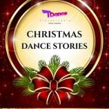 20.12 Christmas DANCE Stories