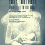 25.01 Spectacol de teatru: Pour toujours