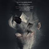 26.01 Piesa de teatru: Cartea bătrânilor