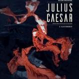 24.01 Piesa de teatru: Iulius Caesar