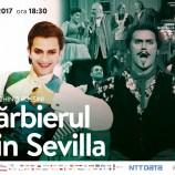 09-15.01 Sapte evenimente de neratat saptamana asta la Cluj