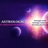 03-05.02 Curs de astrologie