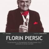 19.02 Recital caritabil Florin Piersic