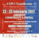 20-26.02 Sapte evenimente de neratat saptamana asta la Cluj