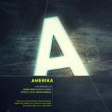 15.03 Piesa de teatru: Amerika