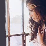31.03-02.04 Nunta la Palat
