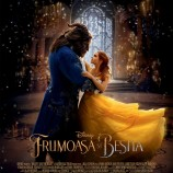 19.03 Film: Beauty and the Beast