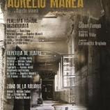 10.03 Piesa de teatru: Trilogia Aureliu Manea