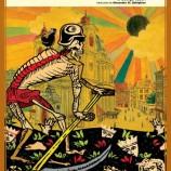 12.03 Piesa de teatru: Mein Kampf