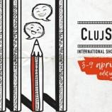 03-09.04 Cluj Shorts International Short Film Festival 2017