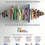 03-09.04 Sapte evenimente de neratat saptamana asta la Cluj