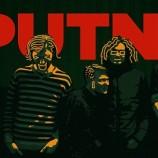 14.04 Party: Lansare Sputnik EP