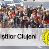 10-16.04 Sapte evenimente de neratat saptamana asta la Cluj