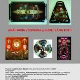 10-21.05 Zilele Culturii Ruse