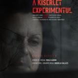 16.05 Piesa de teatru: Experimentul