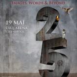 15-21.05 Sapte evenimente de neratat saptamana asta la Cluj