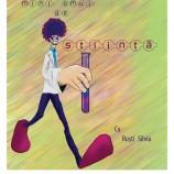 20.05 Piesa de teatru: Mini Omul de știință