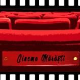 09.05 Seara de film: Cinema Mărăști