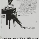 9.04 Piesa de teatru: Declaratie