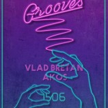 15.06 Party: Synthesized Grooves