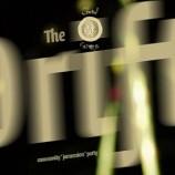 07.07 Atelier: The Drift