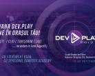 16.08 Caravana Dev.Play la Cluj