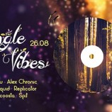 26.08 Party: Jungle Vibes VII