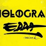 7.10 Concert: Holograf și Edda Művek