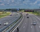 Ce facem cu autostrăzile? Şi cum putem transforma înapoierea într-o şansă istorică