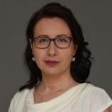 ClujInsider: Cât costă învăţământul de stat gratuit sau cum suntem retrograzi cu copiii noştri
