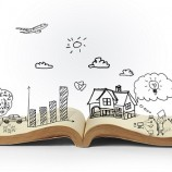 23.09 Eveniment pentru copii: Povestea Turtița Rumenită