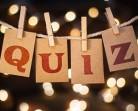 23.06 Concurs de cultura generala: Quiz night
