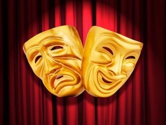 13.05 Piesa de teatru: 12 oameni furioşi