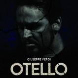 21.01 Spectacol de opera: Otello