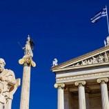 13.04 Eveniment pentru copii: Grecia – Călătorii pentru Minte, Trup si Suflet