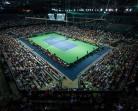 7-8.04 Cupa Davis: România – Maroc