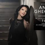 1.06 TIFF 2018: Recital Angela Gheorghiu