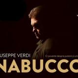 7.02 Spectacol de operă: Nabucco