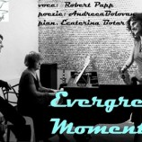 12.06 Summer Musical Moments