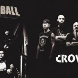11.07 Concert: Madball, Crowbar, Guerrillas