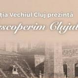 21.07 Re-descoperim Clujul – Existența cotidiană urbană