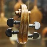 26.07 Concert: Berlin – Cremona Tango Express