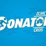 25.08 Cros: ZCMC Donaton
