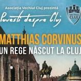 20-26.08 Sapte evenimente de neratat saptamana aceasta la Cluj