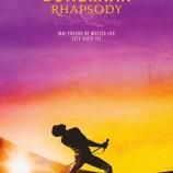 4.11 Film: Bohemian Rhapsody