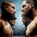 25.11 Film: Creed II